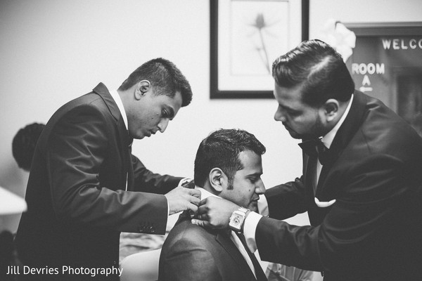 indian groom,groom getting ready,indian groom getting ready,images of groom bride,getting ready images,images of groom,groom
