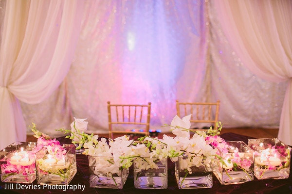 o sweetheart stage,stage,reception stage,reception backdrop,reception stage for indian wedding,sweetheart table,indian wedding decorations,indian wedding decor,indian wedding decoration,indian wedding decorators,indian wedding decorator,indian wedding ideas,ideas for indian wedding reception,indian wedding decoration ideas,reception,indian reception,indian wedding reception,wedding reception,reception decor,indian wedding reception decor