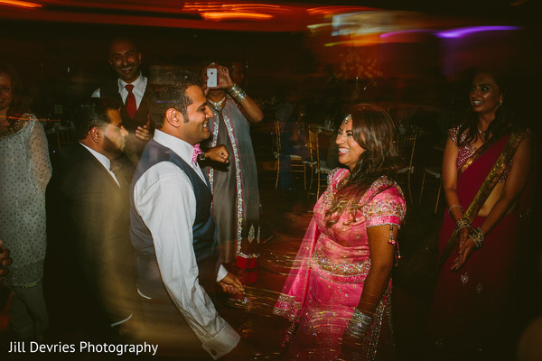 Reception photography,Indian bride and groom reception,Indian reception pictures,Indian reception photography,Indian bride and groom reception photography,reception photos