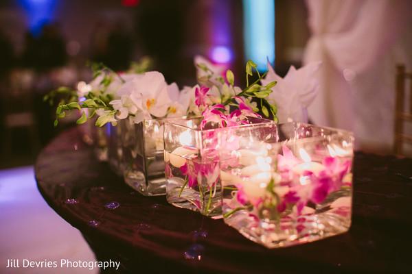 • indian wedding decorations,indian wedding decor,indian wedding decoration,indian wedding decorators,indian wedding decorator,indian wedding ideas,ideas for indian wedding reception,indian wedding decoration ideas