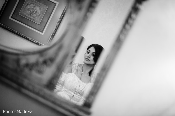 portrait of indian bride,indian bridal portraits,indian bridal portrait,indian bridal fashions,indian bride,indian bride photography,bride getting ready,indian bride getting ready,images of indian bride,getting ready images,images of bride,bride