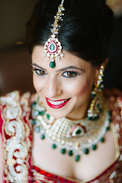 indian bridal jewelry,indian wedding jewelry,bridal indian jewelry,indian wedding jewelry sets,indian bride makeup,indian wedding makeup,indian bridal hair and makeup,tikka,bridal tikka,tikkah,bridal tikkah