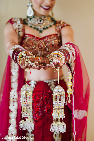 indian bridal jewelry,indian wedding jewelry,bridal indian jewelry,indian wedding jewelry sets,kalira,bridal kalira