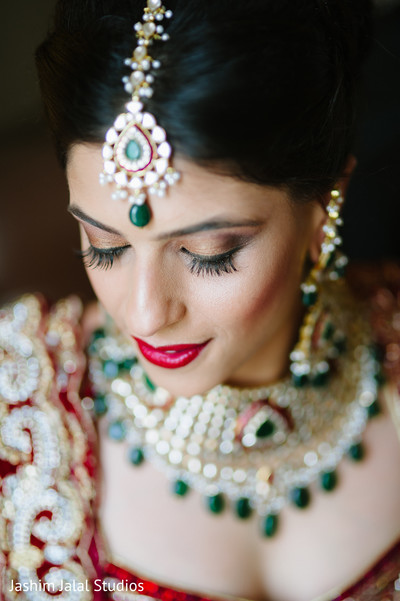 indian bridal jewelry,indian wedding jewelry,bridal indian jewelry,indian wedding jewelry sets,tikka,bridal tikka,tikkah,bridal tikkah,indian bride makeup,indian wedding makeup,indian bridal hair and makeup