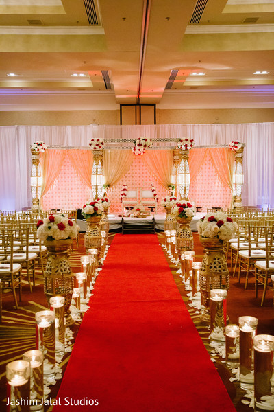 indian wedding decorations,outdoor indian wedding decor,indian wedding decorator,indian wedding ideas,indian wedding decoration ideas,indian wedding floral and decor,indian wedding ceremony,traditional indian wedding,red and gold decor,red and gold ceremony decor,indian weddings,indian wedding mandap,indian wedding man dap,indian wedding design,indian wedding