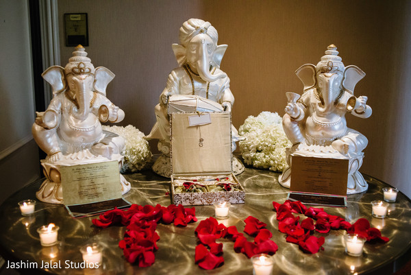 indian wedding ideas,indian wedding decoration ideas,indian wedding ceremony,traditional indian wedding,indian wedding details