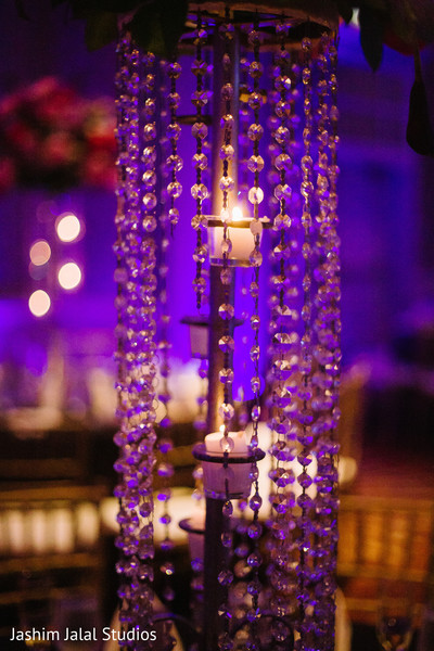 indian wedding decorations,outdoor indian wedding decor,indian wedding decorator,indian wedding ideas,indian wedding reception ideas,indian wedding decoration ideas,indian wedding reception floral and decor,indian wedding reception