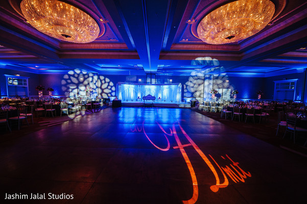 indian wedding lighting,indian wedding design,indian wedding ideas,indian wedding reception ideas,indian wedding reception,indian wedding reception lighting