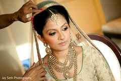 indian bride makeup,indian wedding makeup,indian bridal hair and makeup,indian bride,indian bride getting ready,portraits of indian wedding,indian weddings,indian bridal jewelry,indian wedding jewelry,bridal indian jewelry,indian wedding jewelry sets