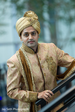 indian weddings,indian wedding clothes,indian groom,indian groom clothing,indian groom fashion,indian wedding fashions,indian groom sherwani,portraits of indian wedding