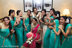 portraits of indian wedding,indian bride,indian bridal fashions,indian bride photography,indian bridal party,indian bridesmaids,indian bridesmaid outfits,indian sari
