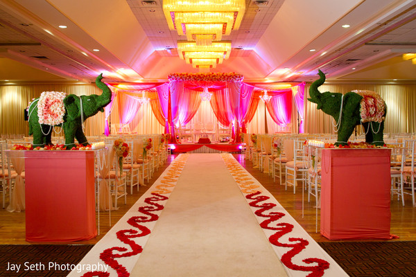 mandap,mandap design,wedding design,wedding decor,wedding ceremony decor,wedding mandap,indian wedding mandap,mandap for indian wedding,indian wedding decorations,indian wedding decor,indian wedding decoration,indian wedding decorators,indian wedding decorator,indian wedding ideas,indian wedding decoration ideas,floral and decor,indian wedding floral and decor