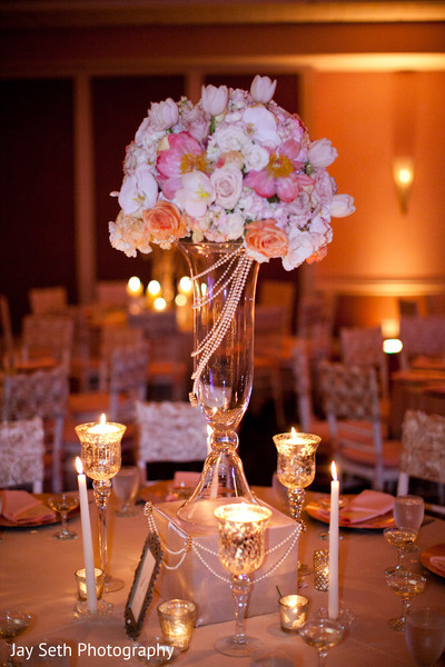 indian wedding decorations,indian wedding decor,indian wedding decoration,indian wedding decorators,indian wedding decorator,indian wedding ideas,ideas for indian wedding reception,indian wedding decoration ideas,reception decor,indian wedding reception decor,reception,indian reception,indian wedding reception,wedding reception