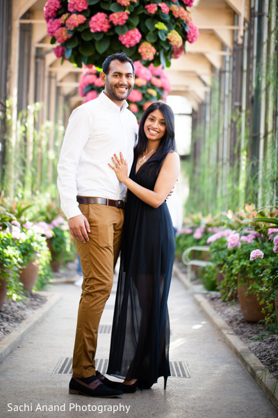 indian engagement,indian wedding engagement,indian wedding engagement photoshoot,engagement photoshoot,Indian engagement portraits,Indian wedding engagement portraits,Indian engagement photos,Indian wedding engagement photos,Indian engagement photography,Indian wedding engagement photography,proposal portraits,black dress
