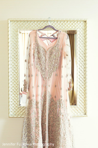 bridal fashions,indian bridal fashions,bridal fashion details,details for Indian bridal fashions,details of bridal fashions,bridal details,fashion details,pink,baby pink