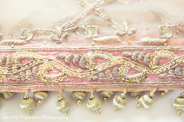 bridal fashions,indian bridal fashions,bridal fashion details,details for Indian bridal fashions,details of bridal fashions,bridal details,fashion details