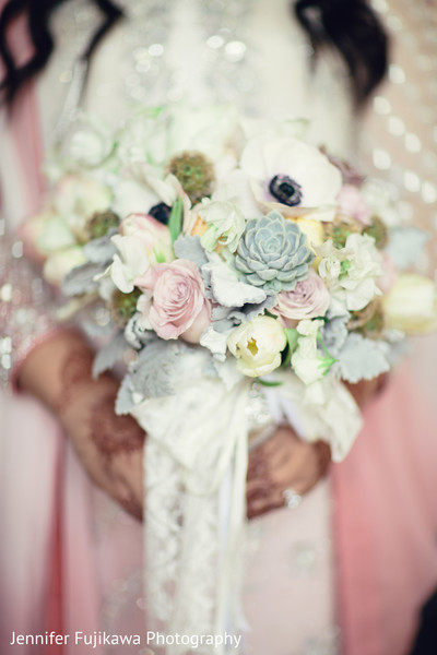 bridal bouquet,indian bridal bouquet,indian floral bouquet,indian bouquet,indian wedding bouquet,wedding bouquet,floral bouquet,floral wedding bouquet
