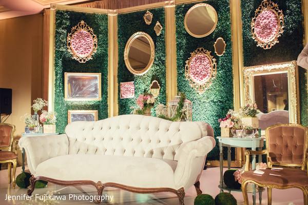 Long Beach Ca Pakistani Wedding By Jennifer Fujikawa