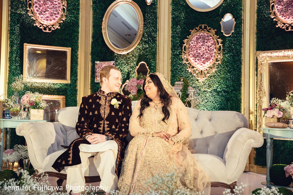 Pakistani wedding decorations,Pakistani wedding decor,Pakistani wedding decoration,Pakistani wedding decorators,Pakistani wedding decorator,Pakistani wedding ideas,ideas for Pakistani wedding reception,Pakistani wedding decoration ideas,reception,Pakistani reception,Pakistani wedding reception,wedding reception,reception decor,Pakistani wedding reception decor walima,Pakistani walima celebration,walima event,Pakistani walima,walima celebration,walima reception,valima,Pakistani valima celebration,Pakistani valima,walima decor,decor for Pakistani walima,pakistani walima decor,Pakistani valima decor,decor for valima