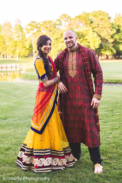 indian wedding sangeet portraits,indian sangeet,indian pre-wedding fashion,indian wedding party portraits,indian wedding portraits,indian wedding portrait,portraits of indian wedding,indian bride,indian wedding ideas,indian wedding photography,indian wedding photo,indian bride and groom photography
