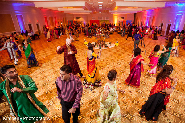 indian weddings,indian pre-wedding celebrations,indian pre-wedding festivities,indian pre-wedding events