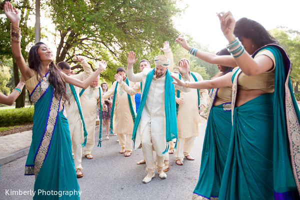 indian fusion wedding,indian fusion wedding ceremony,indian wedding baraat,indian groom baraat,indian groom,traditional indian wedding,indian wedding traditions,indian wedding customs,indian weddings