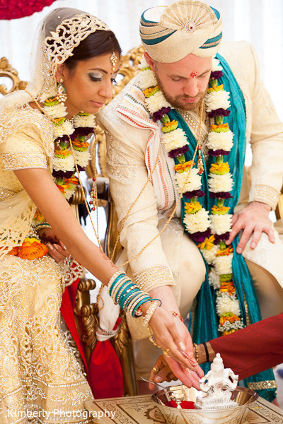 traditional indian wedding,indian wedding traditions,indian wedding customs,indian weddings,indian fusion wedding,indian fusion wedding ceremony