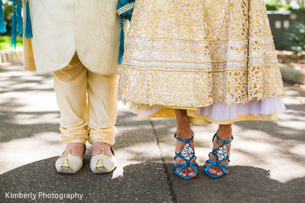 indian wedding portraits,indian wedding portrait,portraits of indian wedding,indian bride,indian wedding ideas,indian wedding photography,indian wedding photo,indian bride and groom photography,indian pre-wedding fashion,indian bridal accessories,indian wedding shoes,indian bridal footwear,indian bridal fashions