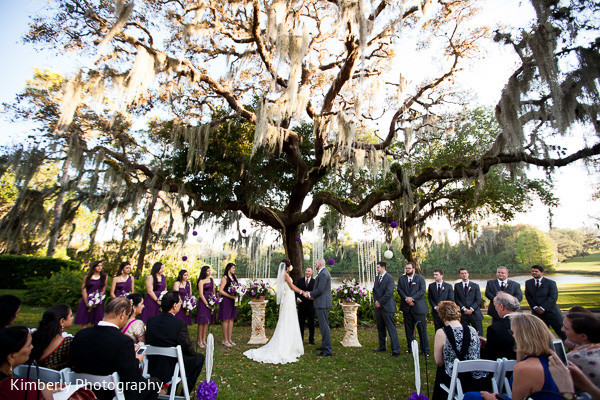 indian fusion wedding,indian fusion wedding ceremony,outdoor indian wedding,outdoor indian wedding decor,indian wedding ceremony,indian weddings
