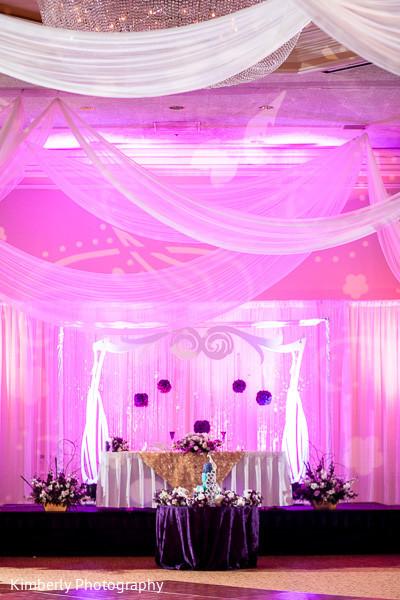 indian wedding dress,indian wedding gowns,indian wedding portraits,indian wedding portrait,portraits of indian wedding,indian bride,indian wedding ideas,indian wedding photography,indian wedding photo,indian bride and groom photography,indian pre-wedding fashion