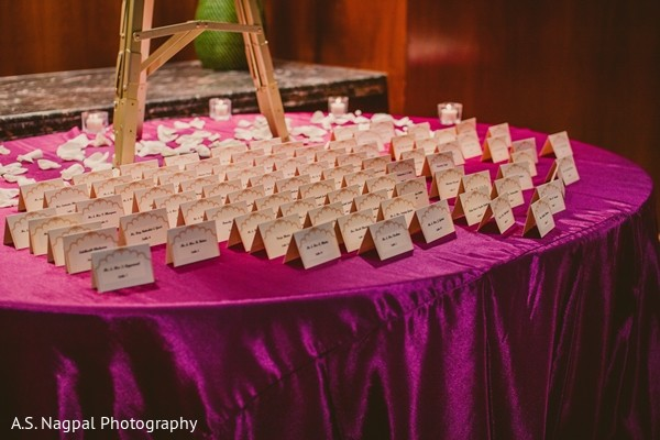 Reception in basking ridge nj indian wedding by a s for Indian jewelry in schaumburg il