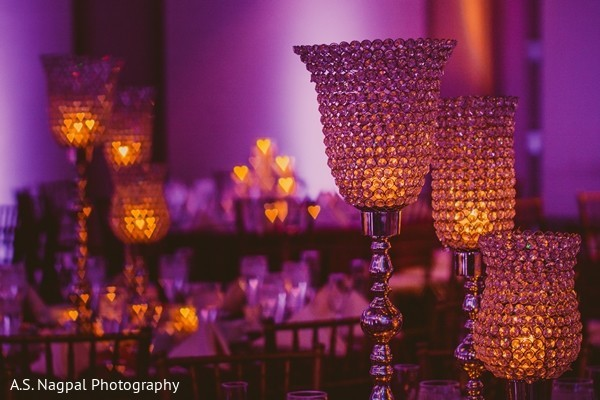 indian wedding decorations,outdoor indian wedding decor,indian wedding decorator,indian wedding ideas,indian wedding reception ideas,indian wedding decoration ideas,indian wedding reception floral and decor,indian wedding reception,indian weddings,purple decor