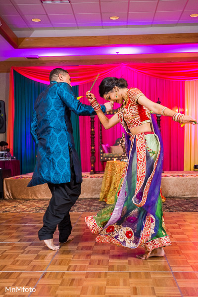 Sangeet,sangeet night,indian wedding celebrations,Indian wedding traditions,Indian pre-wedding celebrations,Indian pre-wedding traditions,Indian pre-wedding festivities,indian wedding festivities,garba,garba night