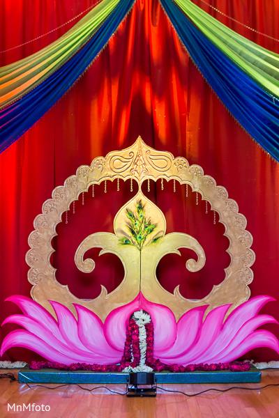Sangeet Photo 21197