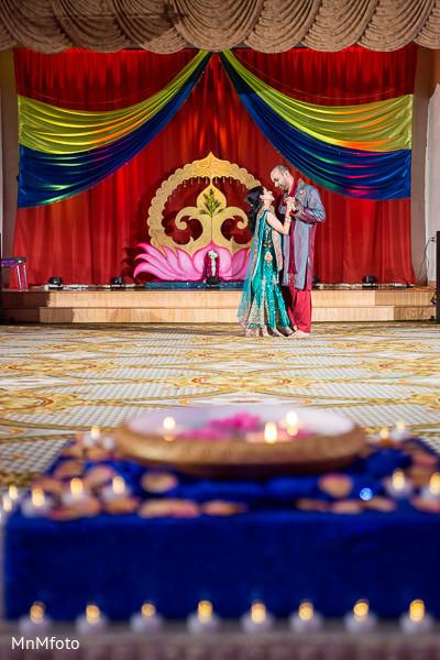 garba,garba night,indian sangeet,sangeet night,indian wedding celebration,indian wedding traditions,indian pre-wedding celebrations,indian pre-wedding traditions,indian pre-wedding festivities,indian wedding festivities,indian bride,images of brides and grooms