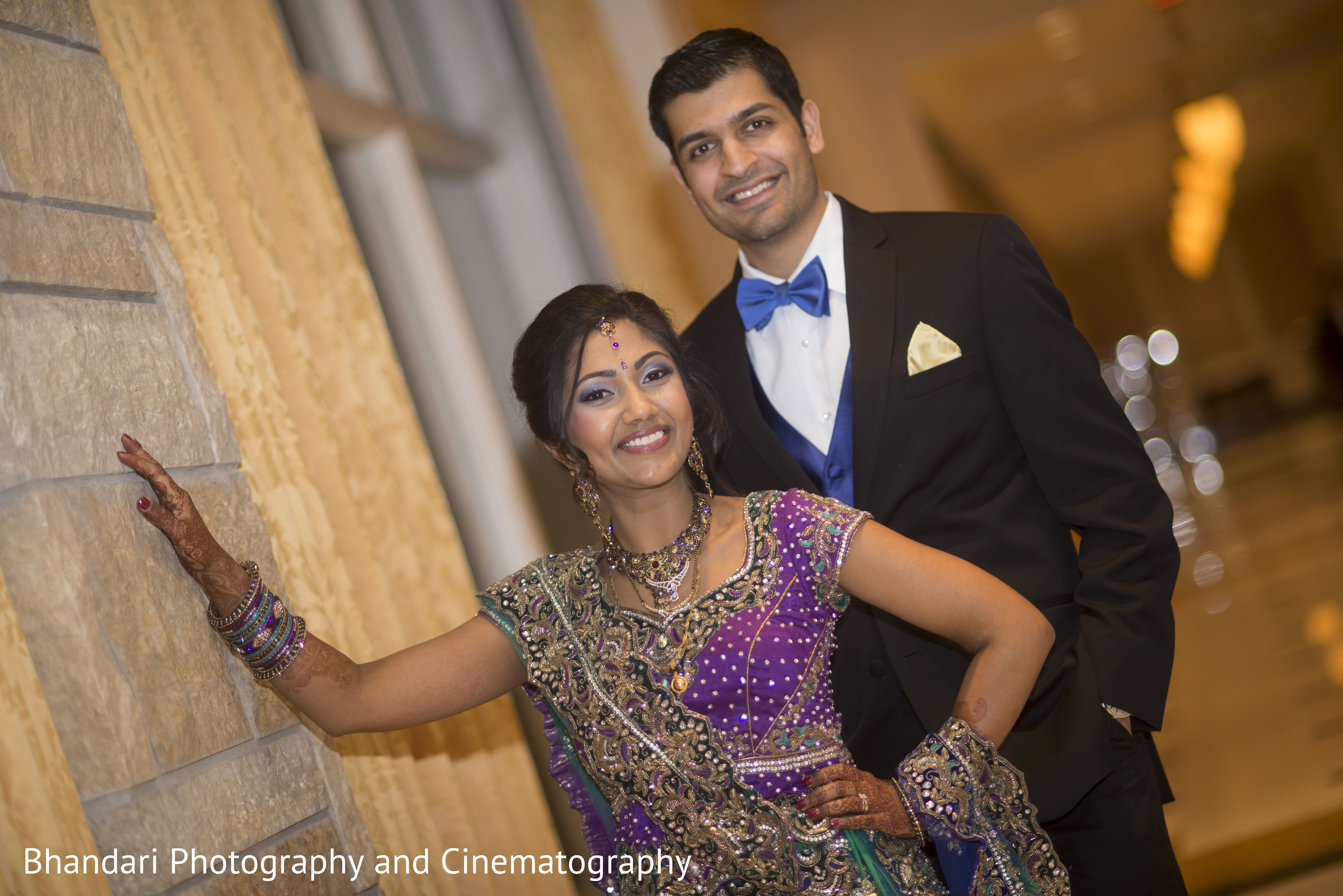 bloomfield hills hindu personals Currently, she lives in bloomfield hills, mi  her ethnicity is indian american, and religious views are listed as hindu smita is now married.