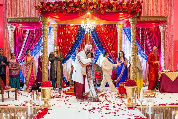 Wedding Decor Indian Wedding Ceremony Indian Wedding Decorations