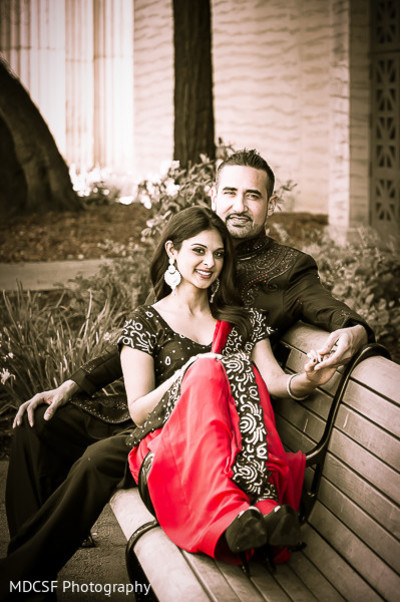 san francisco,sf,bay area,• indian engagement,indian wedding engagement,indian wedding engagement photoshoot,engagement photoshoot,Indian engagement portraits,Indian wedding engagement portraits,Indian engagement photos,Indian wedding engagement photos,Indian engagement photography,Indian wedding engagement photography