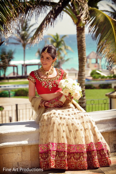 red wedding lengha,red lengha,red bridal lengha,red bridal lehenga,traditional wedding lengha,traditional bridal lengha,red wedding lehenga,portrait of indian bride,indian bridal portraits,indian bridal portrait,indian bridal fashions,indian bride,indian bride photography,Indian bride photo shoot,photos of indian bride,portraits of indian bride,bridal fashions