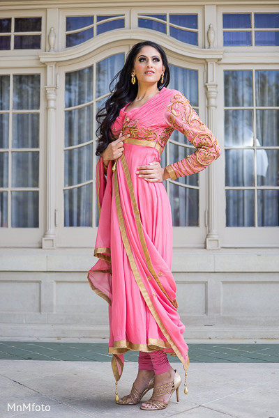 indian wedding clothing,indian wedding clothes,indian bridal clothes,indian bride clothes,indian bridal clothing,indian wedding outfits,indian wedding outfits for brides,indian wedding wear,anarkali,anarkali suit,pink anarkali suit,pink