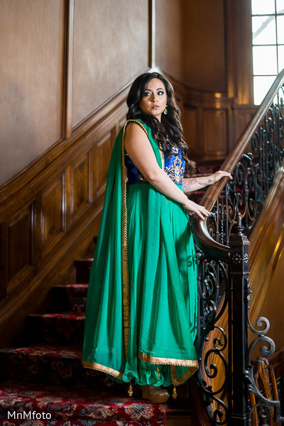 indian wedding clothing,indian wedding clothes,indian bridal clothes,indian bride clothes,indian bridal clothing,indian wedding outfits,indian wedding outfits for brides,indian wedding wear,anarkali,anarkali suit,green anarkali suit