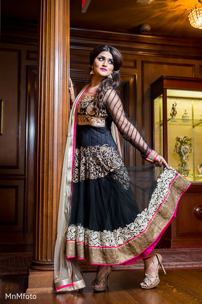 indian wedding clothing,indian wedding clothes,indian bridal clothes,indian bride clothes,indian bridal clothing,indian wedding outfits,indian wedding outfits for brides,indian wedding wear,anarkali,anarkali suit,black anarkali suit