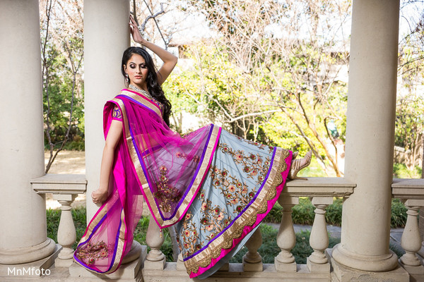 wedding lengha,bridal lengha,lengha,indian wedding lenghas,wedding lenghas,lenghas,bridal lenghas,indian wedding lehenga,wedding lehenga,lehenga choli,bridal lehenga