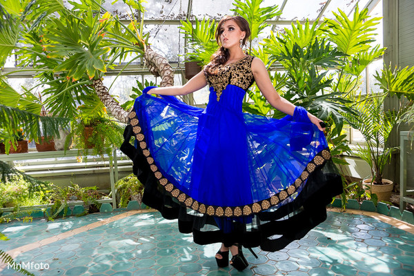 indian wedding clothing,indian wedding clothes,indian bridal clothes,indian bride clothes,indian bridal clothing,indian wedding outfits,indian wedding outfits for brides,indian wedding wear,anarkali,anarkali suit,blue anarkali suit