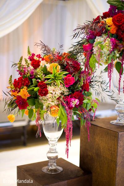 San Diego Ca Indian Wedding By Braja Mandala Wedding Photography