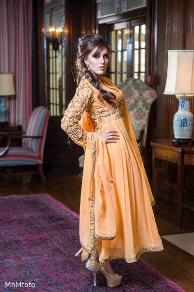 indian wedding clothing,indian wedding clothes,indian bridal clothes,indian bride clothes,indian bridal clothing,indian wedding outfits,indian wedding outfits for brides,indian wedding wear,peach anarkali suit,anarkali suit