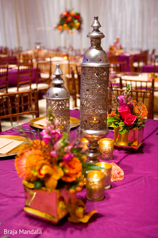 Party Decoration Ideas Wedding