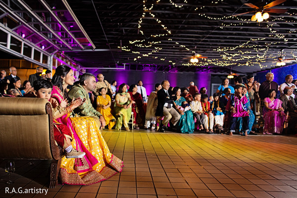 Mehndi Party in Braselton, GA Indian Wedding by R.A.G.artistry