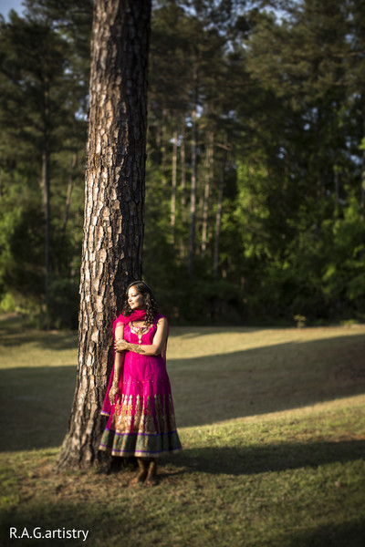 Portraits in Braselton, GA Indian Wedding by R.A.G.artistry