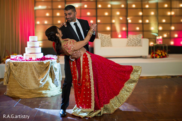 indian bride and groom first dance,indian wedding photography,indian bride and groom reception,indian wedding pictures,indian bride and groom photography,indian wedding reception photos